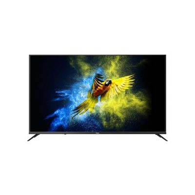 50-inch-4k-android-led Colorful