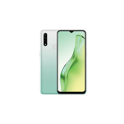OPPO A31 (4+128Gb)