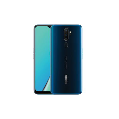 OPPO A9 (8+128GB)