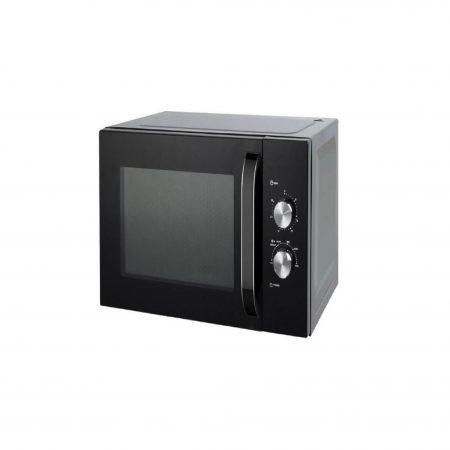 Haier HDN-30 MX80
