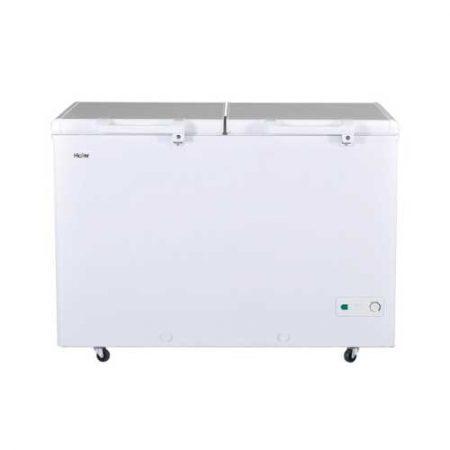 haier deep freezer 15 cubic feet
