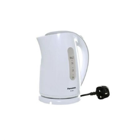 Electric Kettle NC-GK1WTN