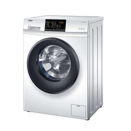 front load 8 Kg washing machine