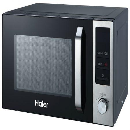 Haier HMN-25100 EGB