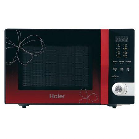 Haier HMN 32100 EGB