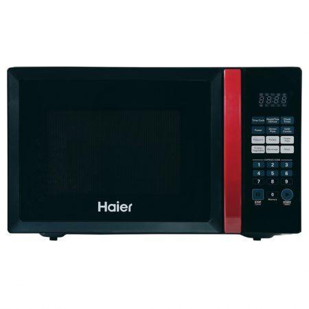 Haier HMN-36100 EGB