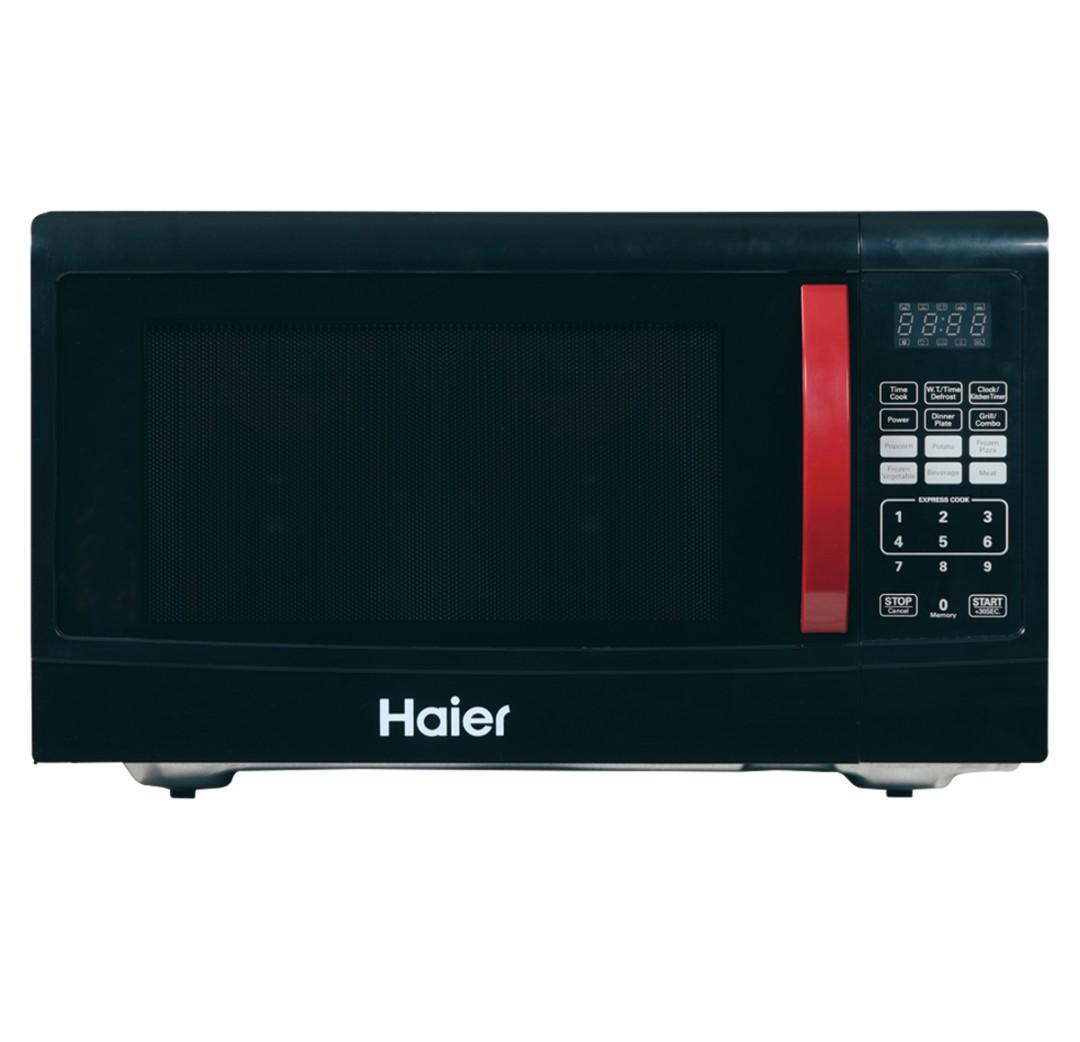 Haier HMN 45110 EGB