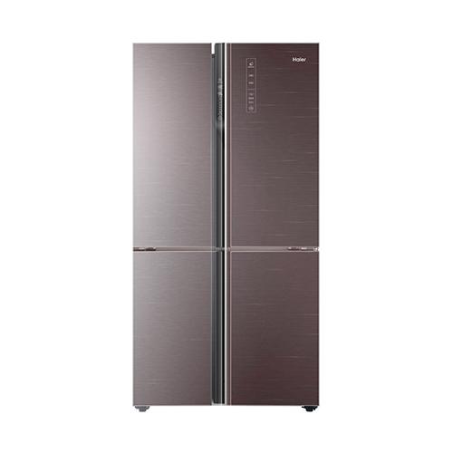 haier double door fridge price in pakistan 2020