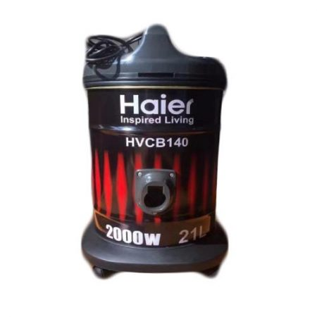 Haier HVCB-140