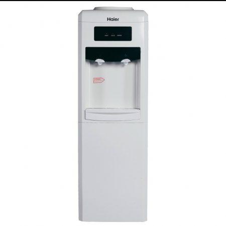WATER DISPENSER HWD-3025D