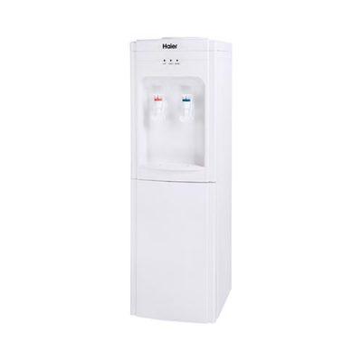 Water Dispenser HWD-3C