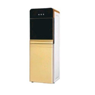 Water Dispenser HWD-JX01G
