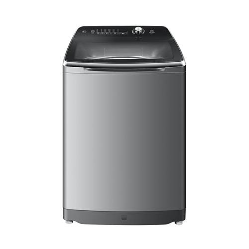 Haier HWM 95-1678 washing machine