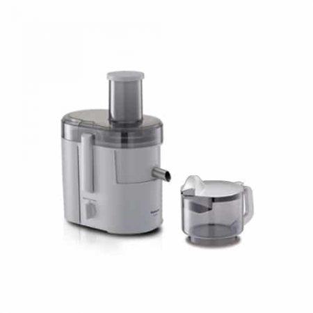 Juice-Extractor-MJ-SJ01WTN