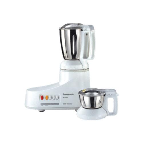 Mixer Grinder MX-AC210SWUA