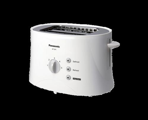 Pop-up Toaster NT-GP1