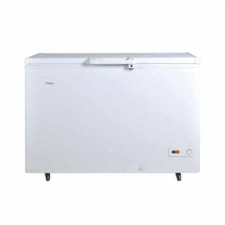 haier deep freezer 10 cubic feet