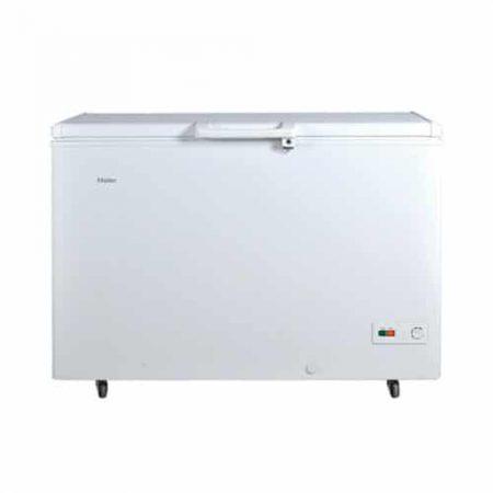 haier deep freezer 11 cubic feet