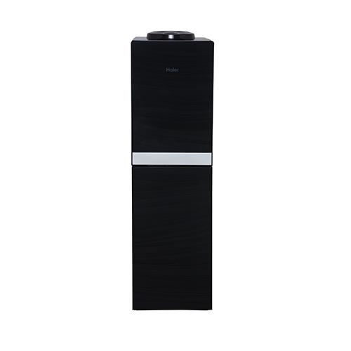 Haier HWD 336 B water dispense