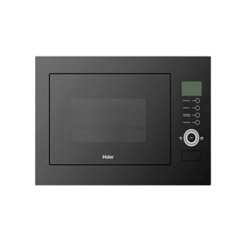 Built-In Microwave HDL25NG22