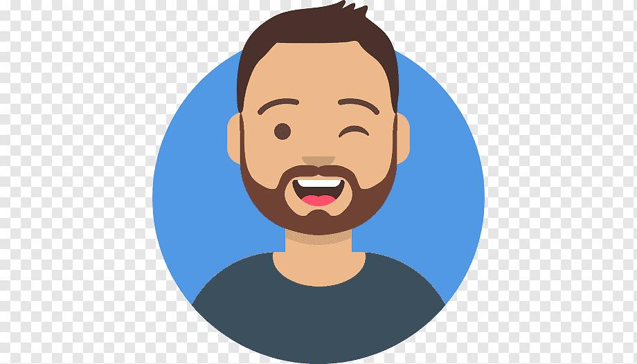 A Happy Customer