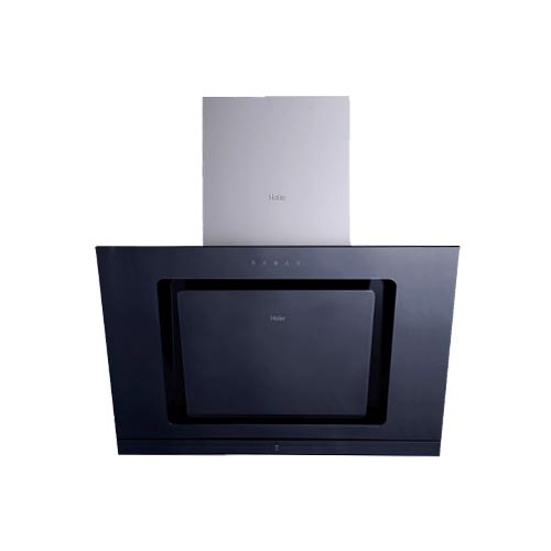 Touch Hood C290T