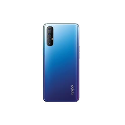 Reno 3 pro smart phone back