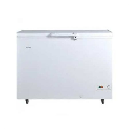 haier deep freezer 15 cubic feet inverter